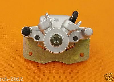 Rear Brake Caliper for Can-Am Renegade 500 800 800R 2007-2012 With Pads