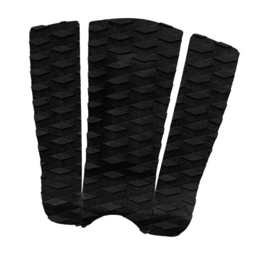 12x EVA Surfboard Paddleboard Traction Pad Tail Pad Surfing DIY Accessories