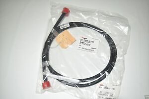 CommScope-Andrew-8ft-SureFlex-Jumper-Coax-Cable-DIN-Male-L4A-PDMDM-8-TMB