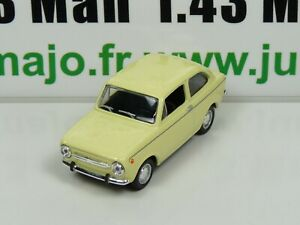Sol10-1-43-car-solido-made-in-France-seat-850-1969
