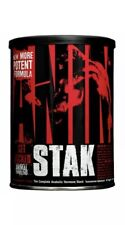 Universal Nutrition Animal Stak - Muscle Growth
