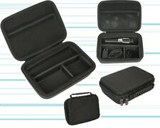for Philips Norelco Multigroom Series 3000 13 Attachments Mg3750 Carrying Case by Khanka
