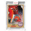 thumbnail 101 - 2021 Topps Project 70 Singles Complete Your Set Pardee Mantle Soto Trout Ruth