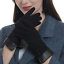 Womens-Thick-Winter-Gloves-Warm-Windproof-Thermal-Gloves-for-Women-Girls thumbnail 16