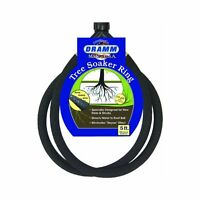 Lawson Products 30335 Soaker Ring Speedy Delivery 866-275-7383 Garden on Sale