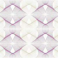 York Wallcoverings Wallpap-Her Optic Wallpaper Pearl White - WH2681 Home Furnishings
