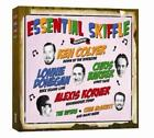Essential Skiffle von Various Artists (2011)