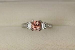 Ladies-Tacori-Reverse-Crescent-Sapphire-Diamond-Ring-in-950-Platinum