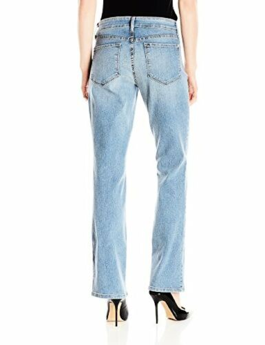 Not Your Daughters Jeans Womens Collection NYDJ Petite Barbara Bootcut