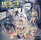 Home Invasion [PA] by Ice-T (CD, Jun-2011, Rockbeat Records)