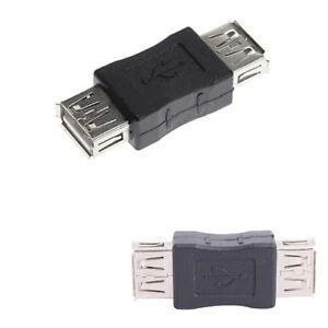 SPINA-ACCOPPIATORE-ADATTATORE-0-0833333333333333-USB-FEMMINA-FEMMINA-zj