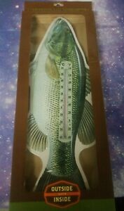 Outside-Inside-Gifts-Largemouth-Bass-Thermometer-gsi-outdoors-fish-temp