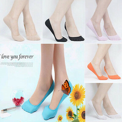 LOT :1 pair Women Low Cut Cotton Socks Fashion Boat Ankle Socks Candy Color New