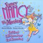 Fancy Nancy: The Musical (CD, Apr-2013, Ghostlight)