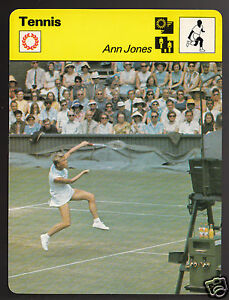 ANN-JONES-British-Tennis-Player-Photo-1979-SPORTSCASTER-CARD-53-20