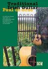 Paul De Grae: Traditional Irish Guitar (Book) by Paul De Grae (Paperback, 1997)