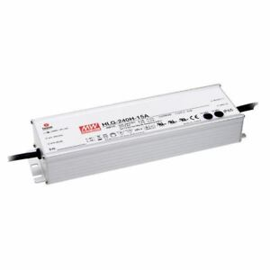 MEAN-WELL-hlg-240h-12b-192w-12v-Ip67-Led-Regulable-Suministro-Electrico