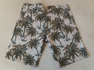 ralph lauren shorts mens uk