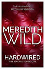 Hardwired by Meredith Wild (Paperback, 2015)