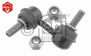 Febi Bilstein 24950 Stange//Strebe Stabilisator PROKIT Vorderachse links