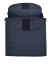 thumbnail 2 - INSULATED PIZZA DELIVERY BAG
