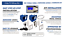 Hide-TV-WIres-Kit-In-Wall-Power-and-Cable-Management-Kit-FAST-FREE-SHIPMENT thumbnail 1