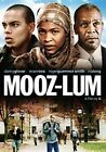 Mooz-lum 0883476032382 With Danny Glover DVD Region 1