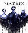 Matrix 10th Anniversary 0883929085163 With Gloria Foster Blu-ray Region a
