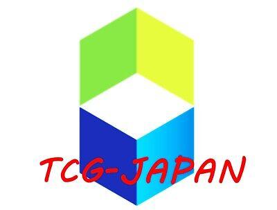 tcg-japan