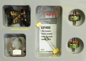 Maerklin-60944-Hochleistungsmotor-Nachruest-Set-60904-Neu