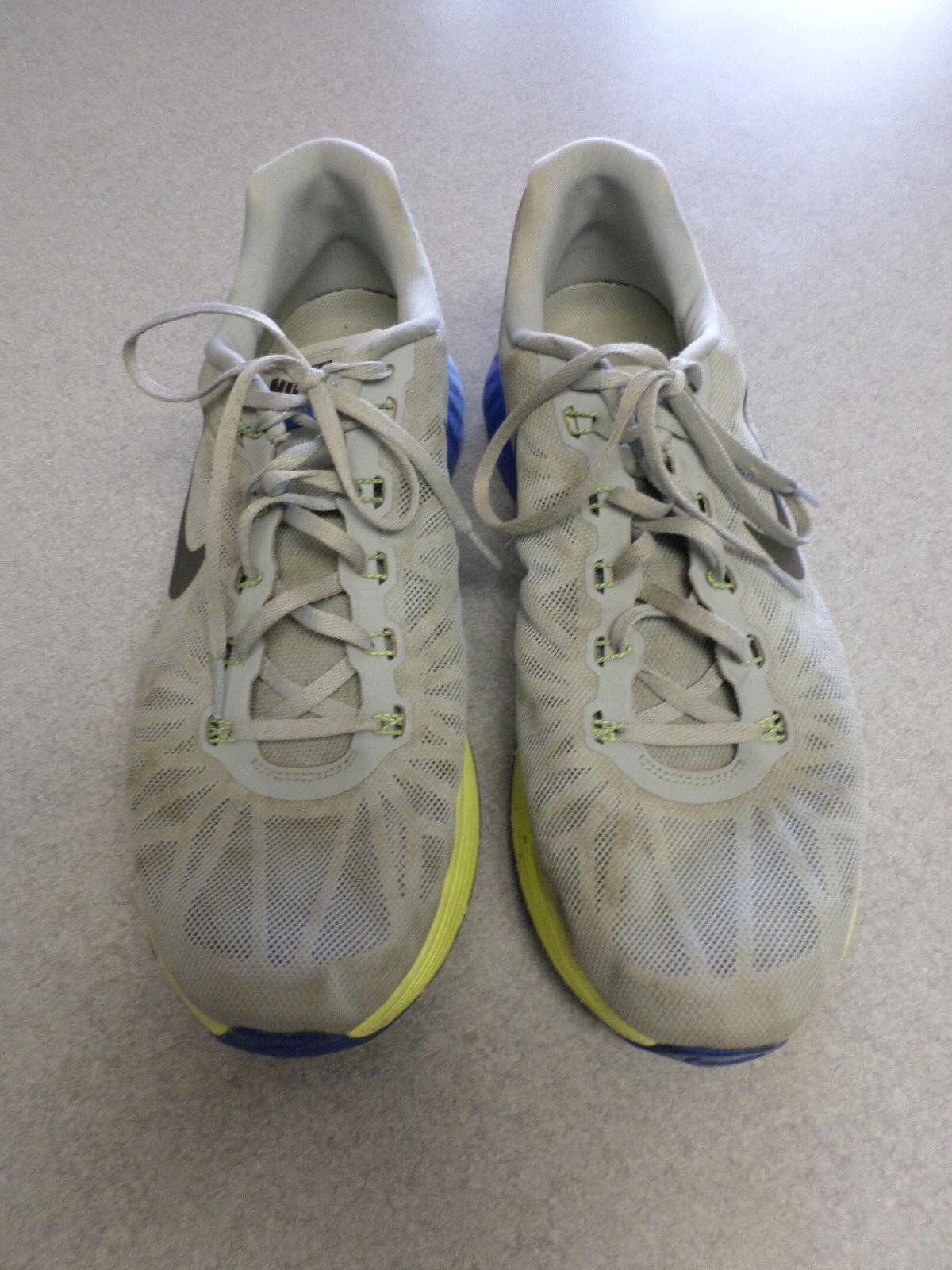 326b96a2f Nike