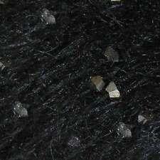 Rowan ::Kidsilk Haze Shine #599:: mohair silk w/3 mm Swarovski Wicked 30% OFF!