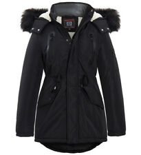 c34d27a40 Boys Winter Padded Jacket Minoti 8-9yrup to 12-13 YR Only Was 8-9 ...