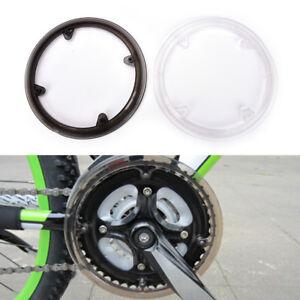 Universo-Bike-Cycling-Guarnitura-protettiva-Copertura-carter-copri-ruota-CRIT