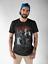 Mobb Deep VINTAGE Duo HIP HOP T-Shirt 90s vintage