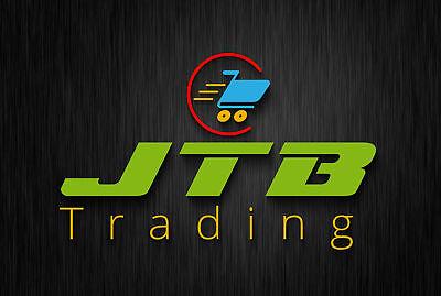 JTB-Trading