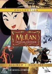 Mulan-Special-Edition-2-Disc-DVD-Set