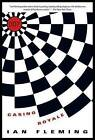 Casino Royale: James Bond 007 by Ian Fleming (Paperback, 2012)