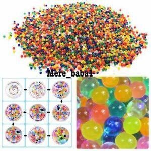 50000-Orbeez-Water-Ball-Expanding-Magic-Balls-Free-Shipping-UK-Seller-Refill-Spa