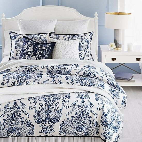 1872 Elodie King Duvet Set 3pc - Bloomingdale's Exclusive  630