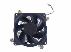 HP-EliteDesk-705-800-600-G2-SFF-Series-Desktop-CPU-Cooling-Fan-804057-001-810285