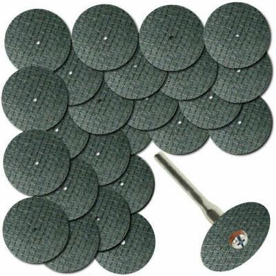 6 €//m² incl VAT, plus shipping 3d Air Channels Carbon Foil Black White Flip Flops