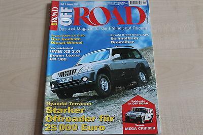 Bmw X5 3.0 E53 Vs Lexus Rx 300 Obligatorisch 163853 Off Road 01/2002 VerrüCkter Preis