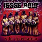 The Revelation by Jesse Bolt (CD, Jan-2003, CD Baby (distributor))