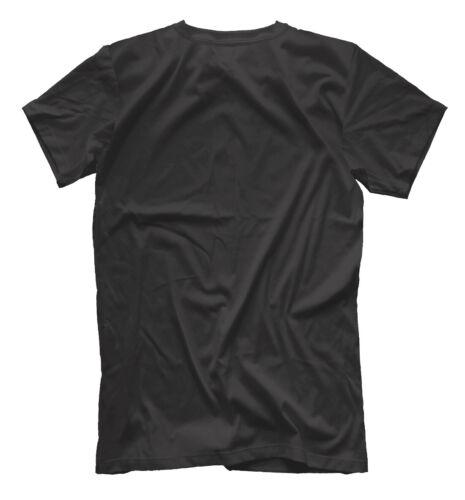 Illuminati New t-shirt Illuminati abstract Esoterics Psychedelic 936347