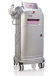 BeautySalon Cosmetic Clinic Equipment - HAL PRICE SALE Canada Preview
