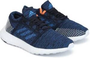 Adidas PureBOOST Go J Big Kids Size 7