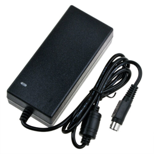 AC DC Adapter for Enertronix Model EXA0904YH I.T.E Power Supply Cord Cable PSU