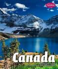 Canada by Christine Juarez (Paperback / softback, 2013)