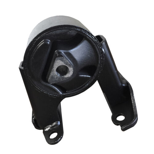 Front Left Engine Motor Mount For 5366 Chevy Colorado GMC Canyon Hummer H3 Isuzu